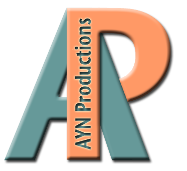 Ayn Productions